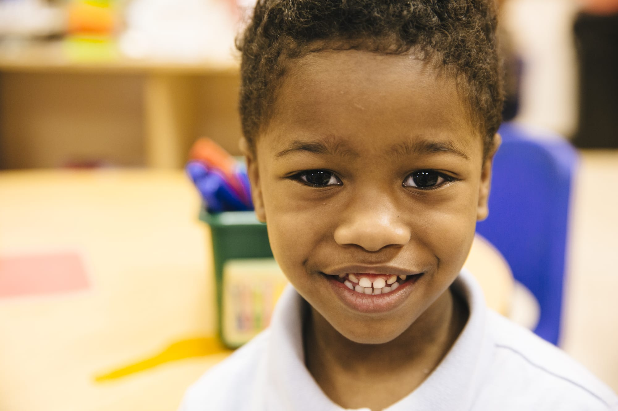 urban league of essex county early childhood education