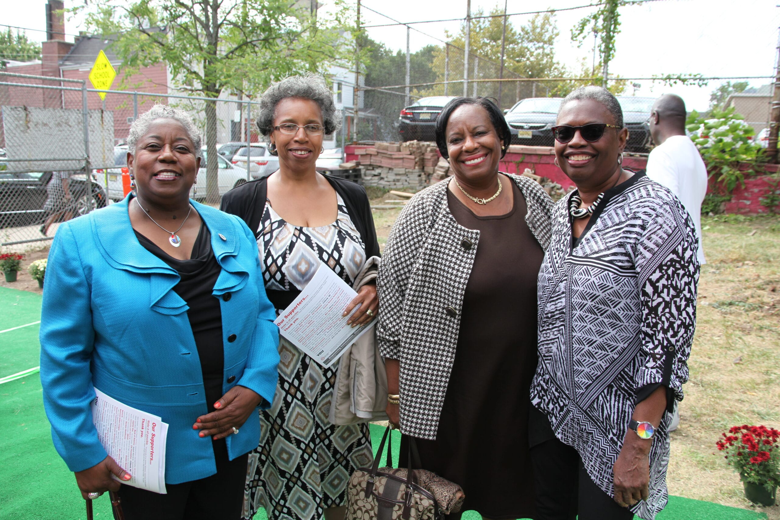 Urban League of Essex County Guild