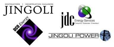 Jingoli image001