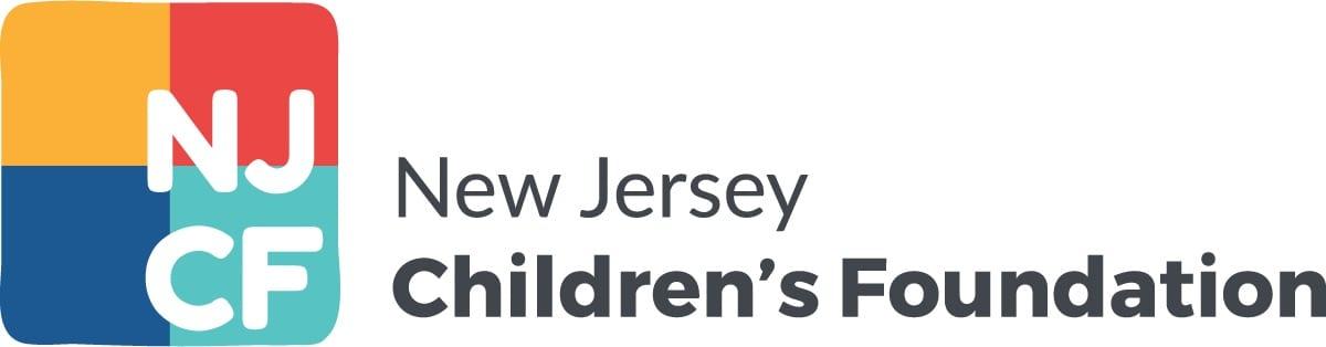 NJCF-logo-solid copy
