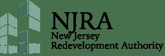 NJRA-Logo-NEW