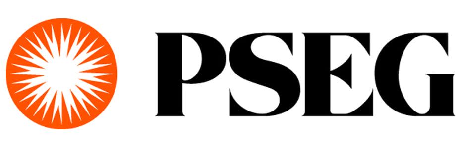 PSEG_16_2c_Ko