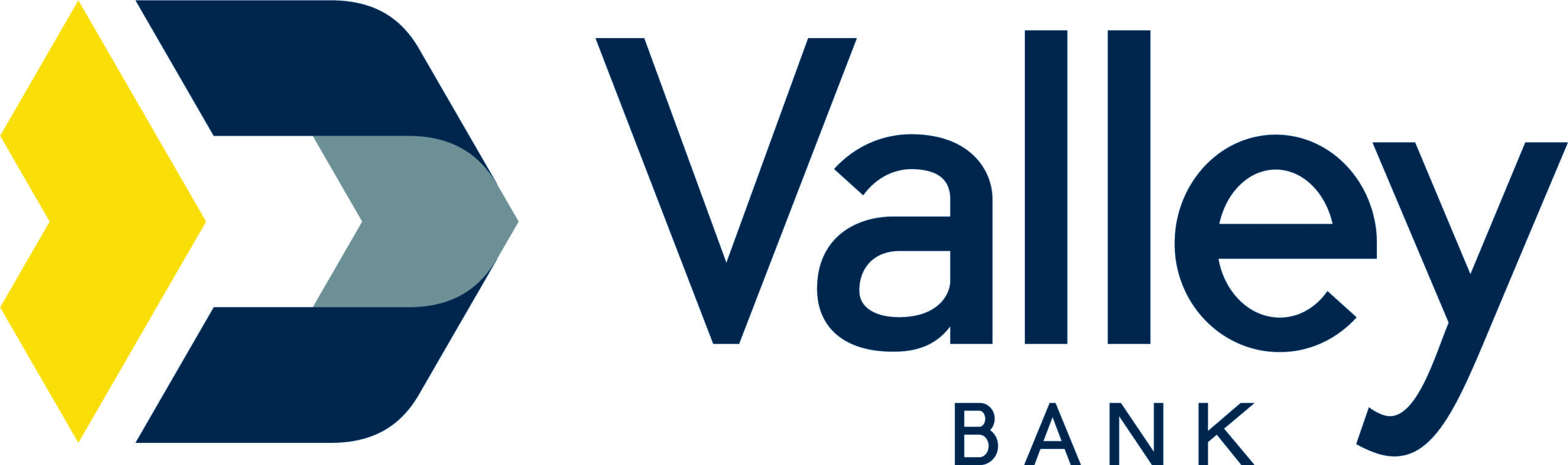 Valley-Logo-3C-H-Bank