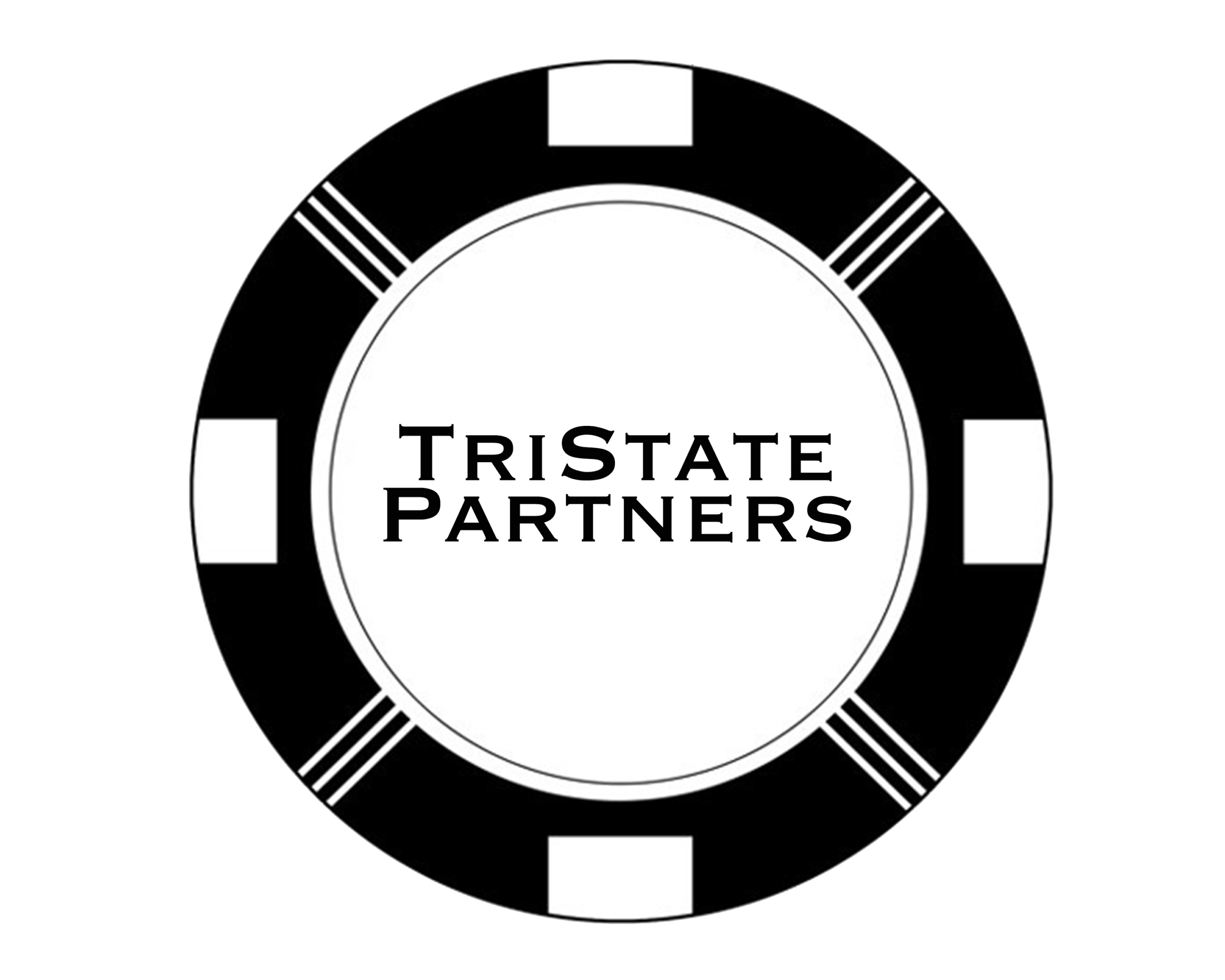 tristate partners